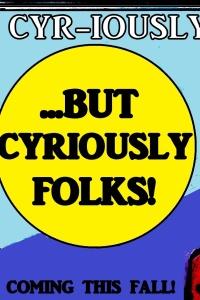 cyriously