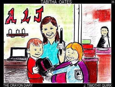 TABITHA 26