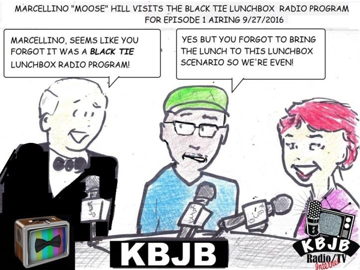btlb-cartoon-1